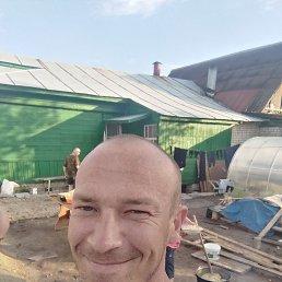 Виталий, 35 лет, Нижний Новгород