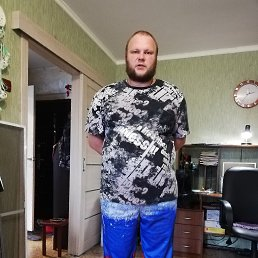 Миша, 38 лет, Нижний Новгород