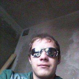 Игорь, 28 лет, Хмельницкий
