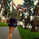 Фото Natali'a, Барнаул - добавлено 24 июня 2021 в альбом «Мои фотографии»