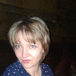 Татьяна, 33 года, Новокузнецк