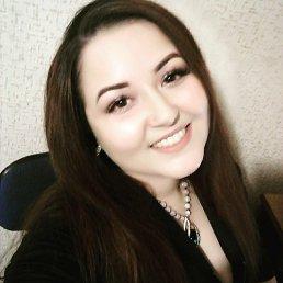 Наська, 27 лет, Донецк