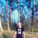 Фото Дима, Пермь, 29 лет - добавлено 23 марта 2021 в альбом «Мои фотографии»