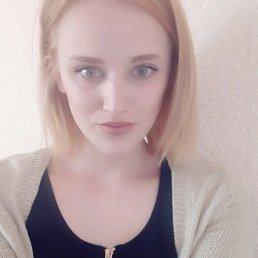 Таня, 24 года, Херсон