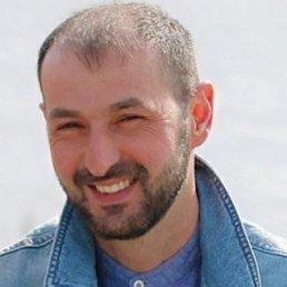Alik, 37 лет, Владивосток