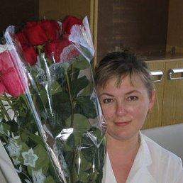 Наталья, 45 лет, Фрязино