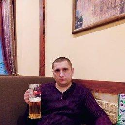 саша, 33 года, Красилов