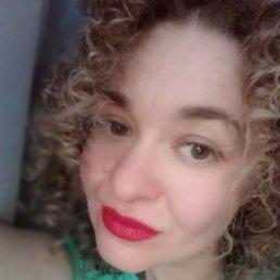 Марина, 36 лет, Иркутск