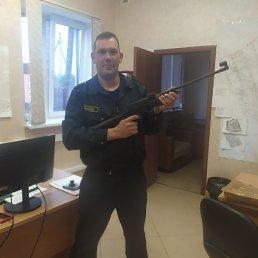 Олег, 37 лет, Апрелевка