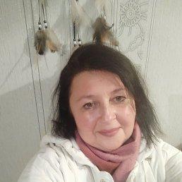 Виктория, 52 года, Армавир