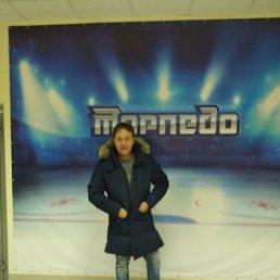Андрей, , Нижний Новгород