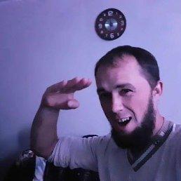 Денис, Донецк, 31 год