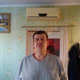 Роман, 43 года, Сочи