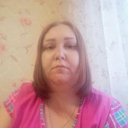 Оля, 36 лет, Красноярск