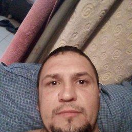 Ванёк, 33 года, Нефтекумск