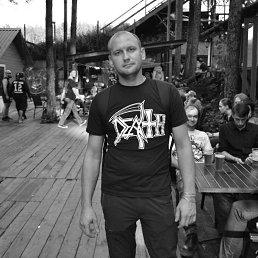 Константин, 37 лет, Мытищи