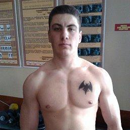 Илья, 29 лет, Якутск