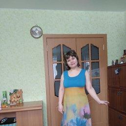 Полина, Новокузнецк, 30 лет