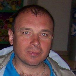 Вадим, 49 лет, Ставрополь