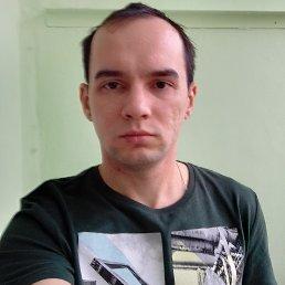 Алексей, Брянск, 29 лет