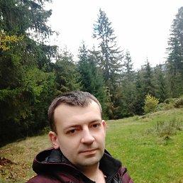 Володимир, 29 лет, Львов