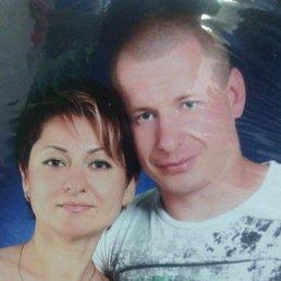 максим, 39 лет, Краснодар