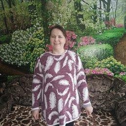 Елена, 52 года, Пенза