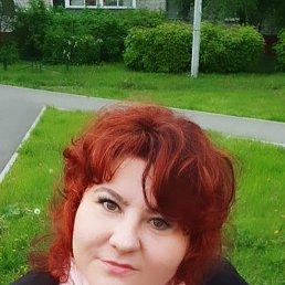 Екатерина, 35 лет, Старая Купавна