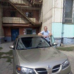 Игорь, 40 лет, Февральск