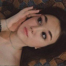 Ласковая, Тюмень, 19 лет