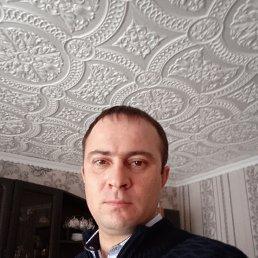 Игорь, 35 лет, Красный Кут