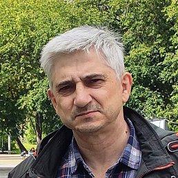 Григорий, Пермь, 56 лет