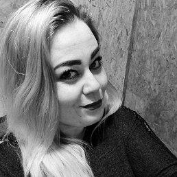 Наталия, Иркутск, 30 лет