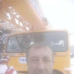 виктор, 52 года, Ростов-на-Дону