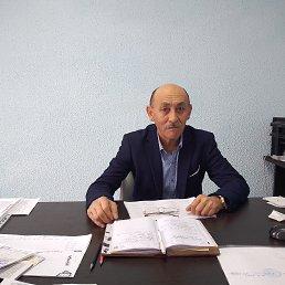 Чингиз, 61 год, Буденновск