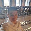 Фото Александр, Челябинск, 28 лет - добавлено 19 апреля 2021