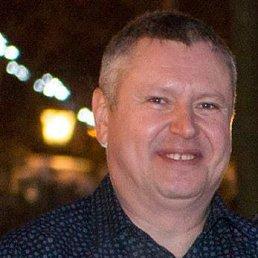 Вадим, 52 года, Лыткарино
