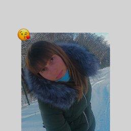 Анастасия, 25 лет, Борисоглебский