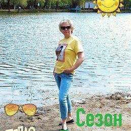 Елена, 49 лет, Раменское
