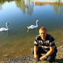 Игорь, 46 лет, Чебоксары