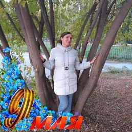 Ольга, Рязань, 44 года