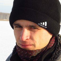 Сергей, 32 года, Бреды