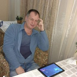 Сергей, 52 года, Пенза