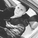 Фото Антон, Омск, 31 год - добавлено 19 мая 2021 в альбом «Мои фотографии»