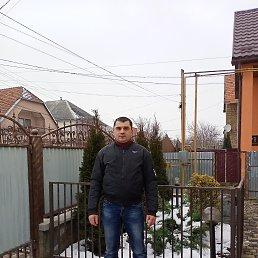Йосип, 45 лет, Мукачево
