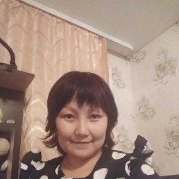 Алена, 37 лет, Челябинск
