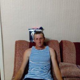 Алексей, 38 лет, Черемшан