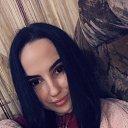 Фото Анастасия, Иркутск, 25 лет - добавлено 6 февраля 2021