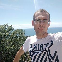 Дима, 33 года, Пермь