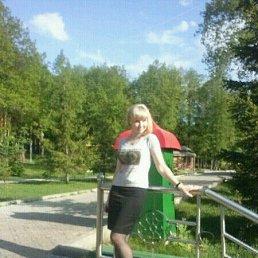 Оксана, Казань, 34 года
